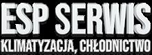 ESP Serwis logo