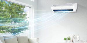 jaka klimatyzacja do mieszkania