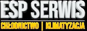esp serwis logo retina - chlodnictwo i klimatyzacja
