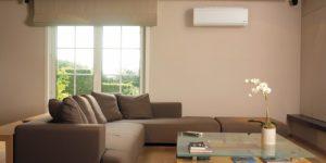 Montaż klimatyzacji w promocyjnych cenach